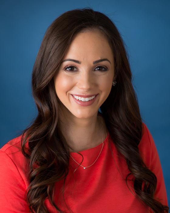 Nicole E. Martone