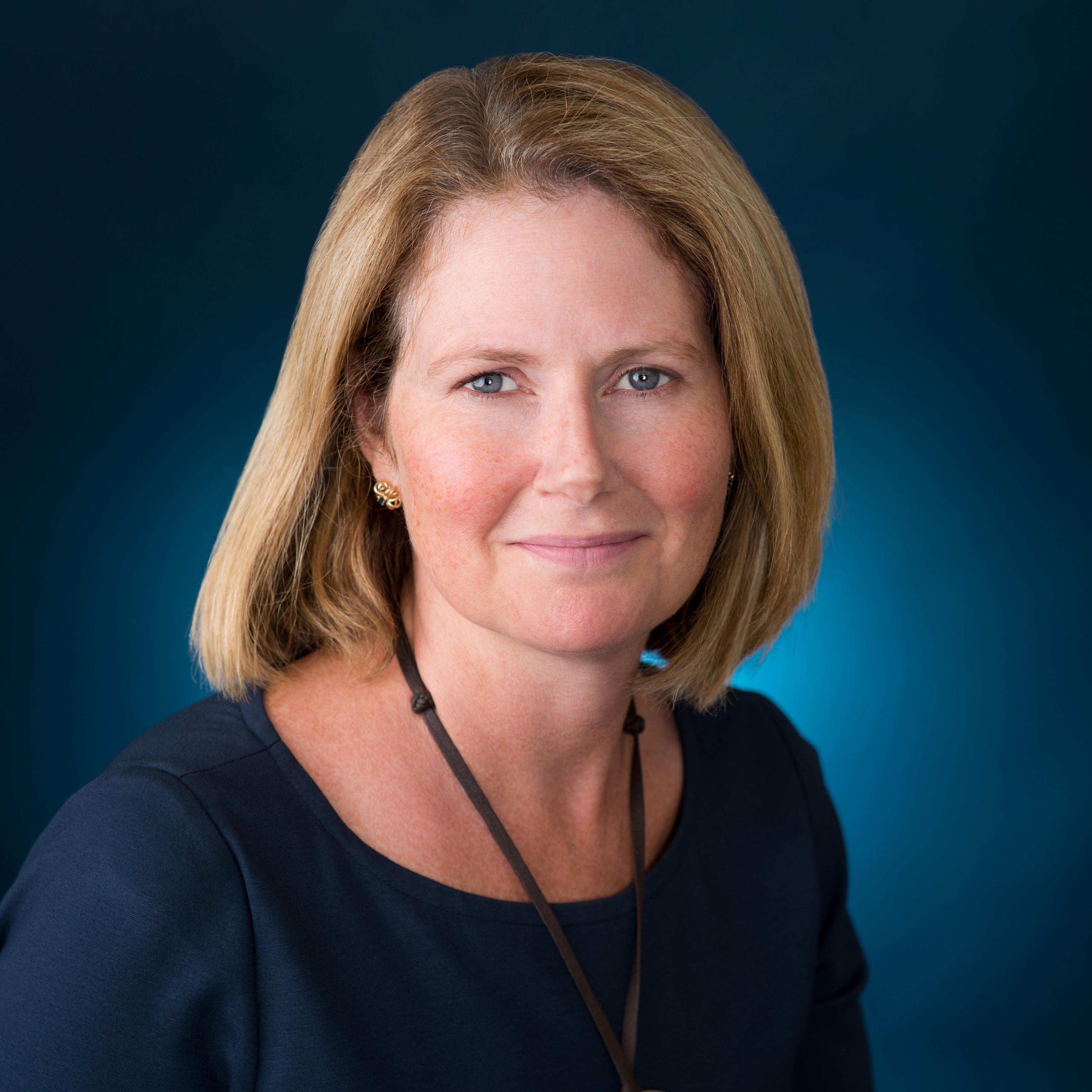Margaret M. Crowley