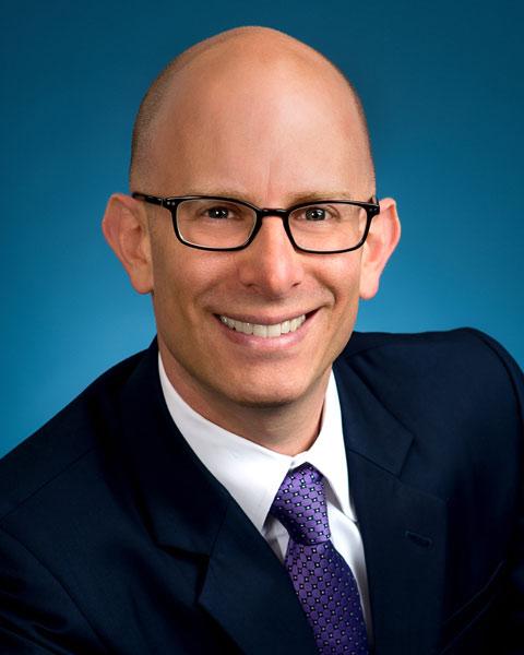 Adam S. Covitt