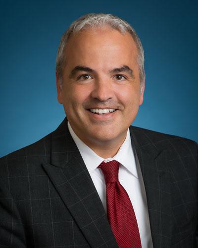 Jeffrey R. Nichols