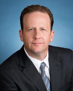 Frederick W. Vasselman