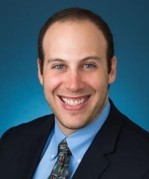 Jared C. La Porta