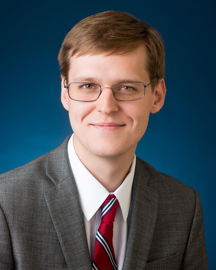 John P. O'Brien*