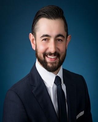 Tyler M. Fiorillo