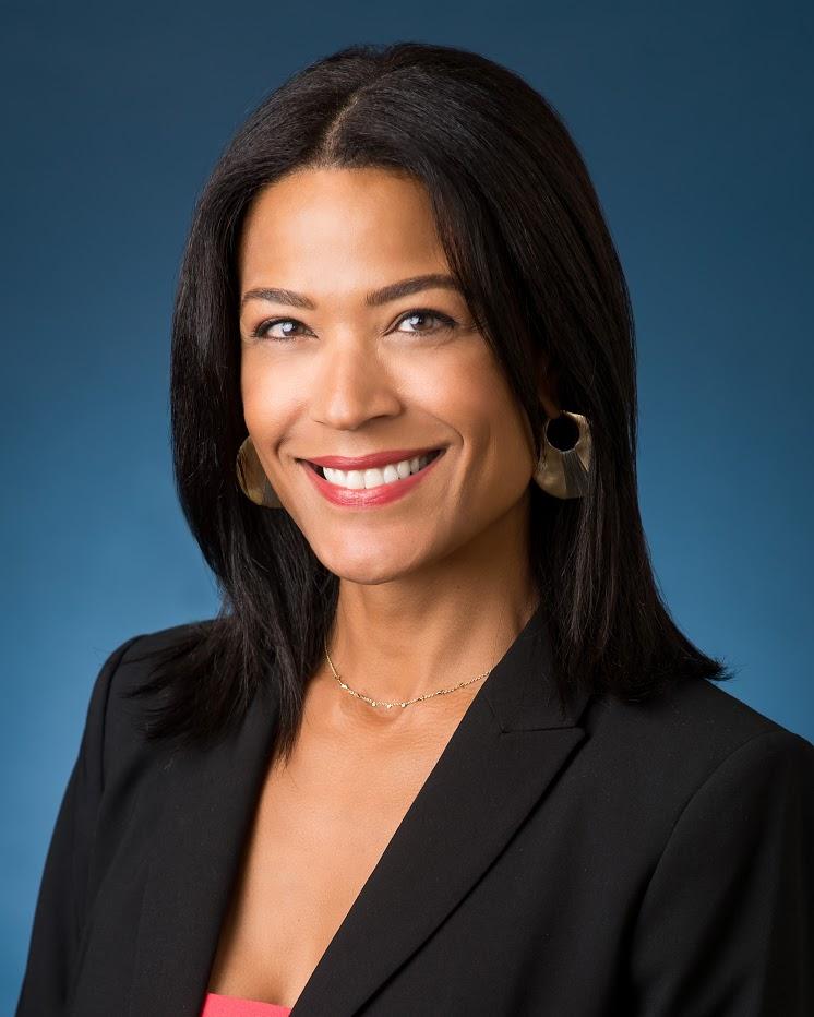 Valerie L. Siragusa
