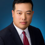 Gilbert H. Choi