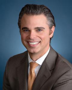 Gary W. Patterson, Jr.