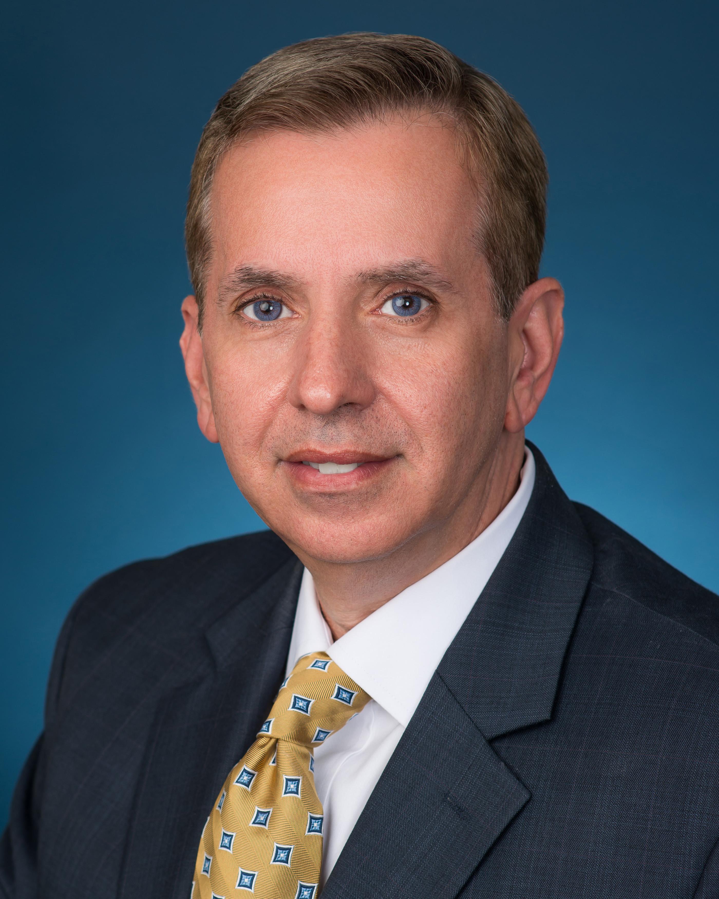 Jerry Giardina
