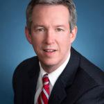 John W. Barker