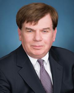 Kevin D. Porter