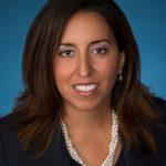 Leilani Rodriguez