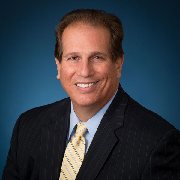 Neil Mascolo, Jr.