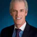 Scott A. Singer
