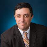 Gregg D. Weinstock