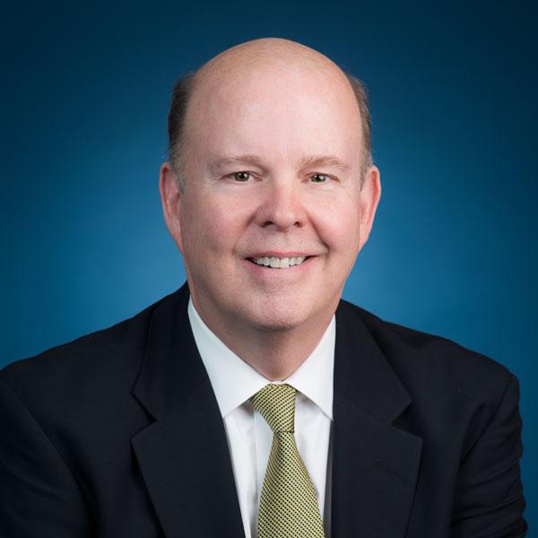 Kenneth J. Burford